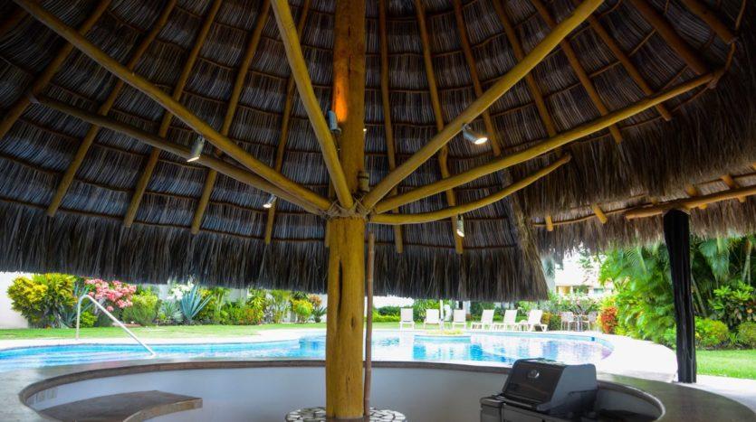 Nuevo Vallarta El Tigre Green Bay 21