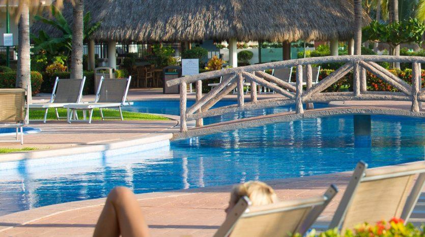 Nuevo Vallarta El Tigre Green Bay 40