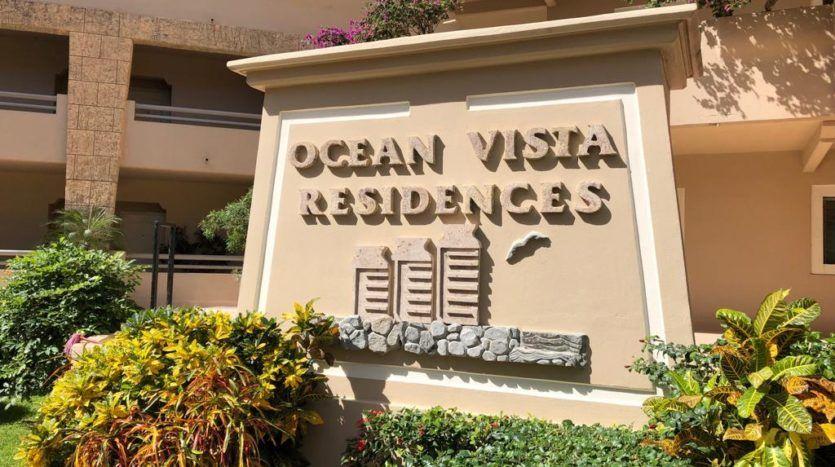 22 Ocean Vista Residences