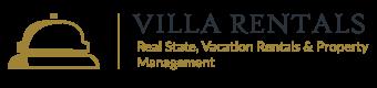 Villa Rentals Puerto Vallarta
